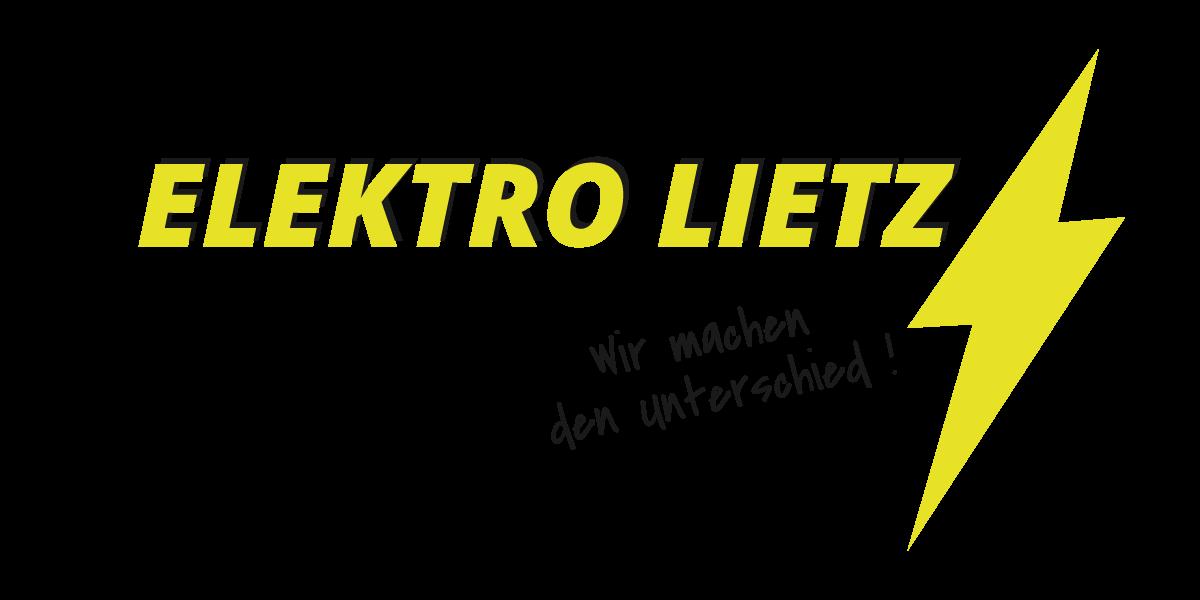 Elektro Lietz